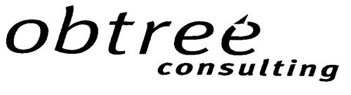 obtree consulting