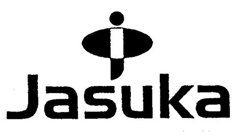 Jasuka