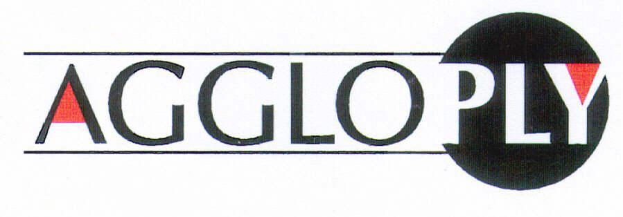 AGGLOPLY