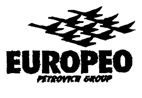 EUROPEO PETROVICH GROUP