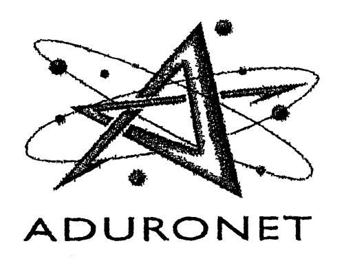 ADURONET