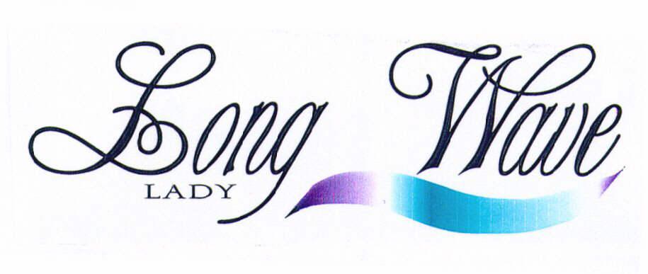 Long Wave LADY