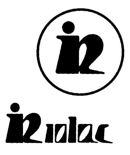IR RIOLAC