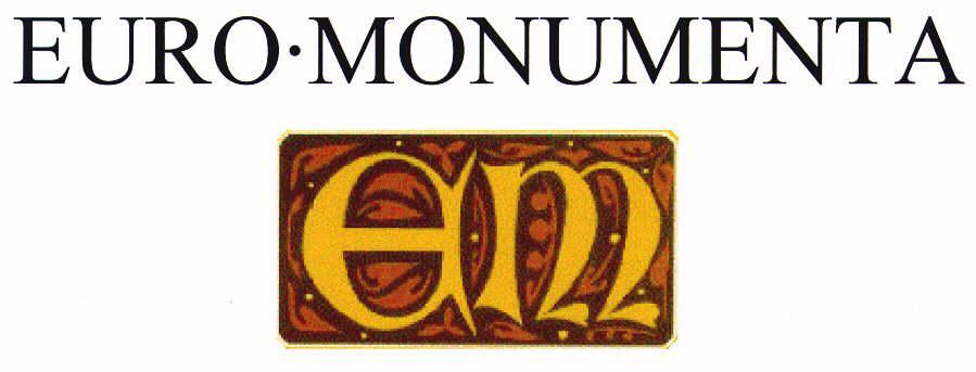 EURO·MONUMENTA EM