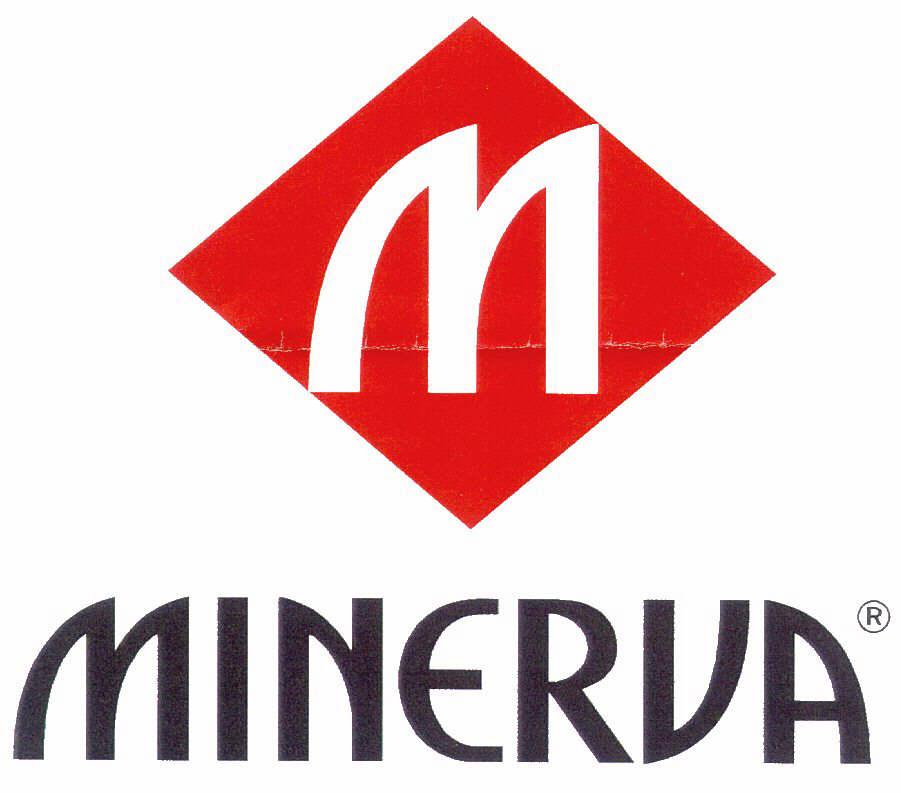 M MINERVA