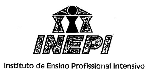 INEPI Instituto de Ensino Profissional Intensivo