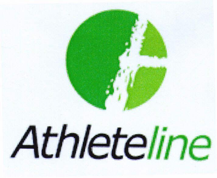 Athleteline