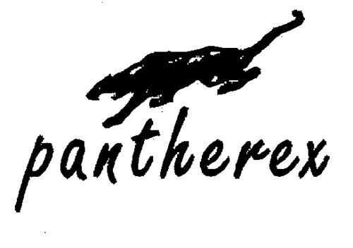 pantherex