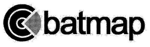 batmap