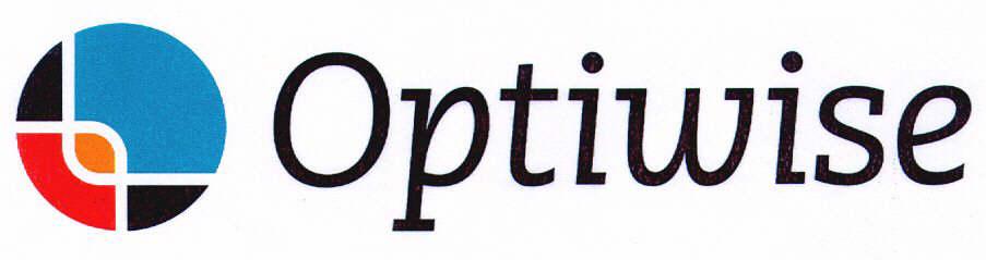 Optiwise
