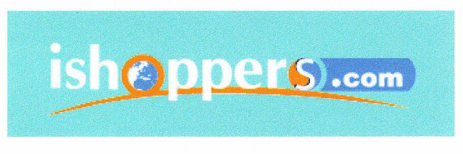 ishoppers.com