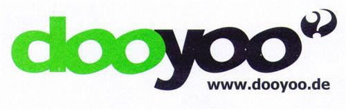 dooyoo www.dooyoo.de