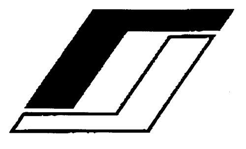 piezosystem jena GmbH