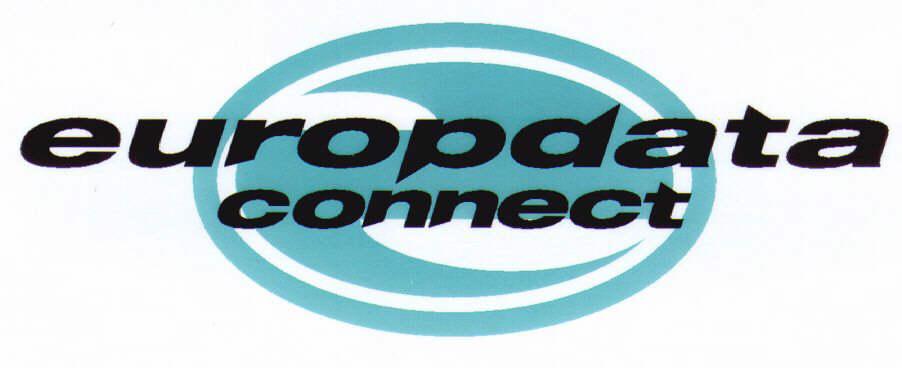 europdata connect