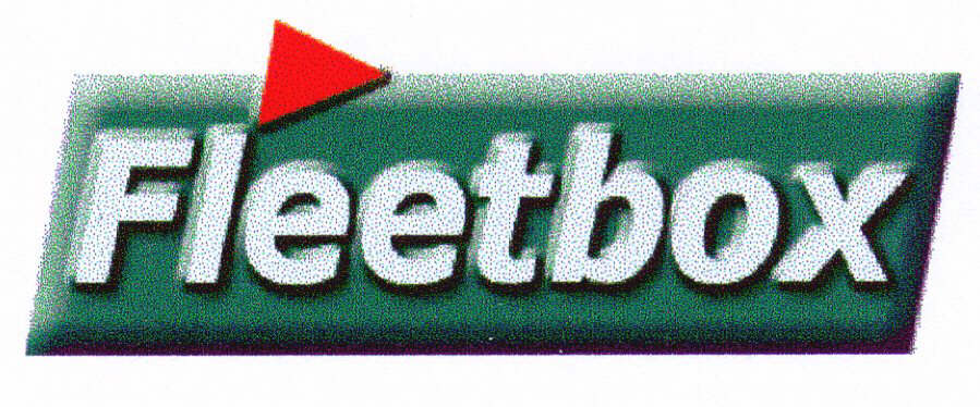 Fleetbox
