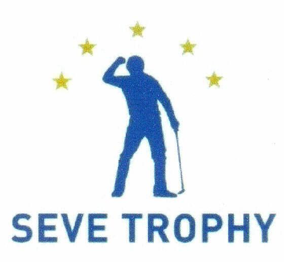 SEVE TROPHY