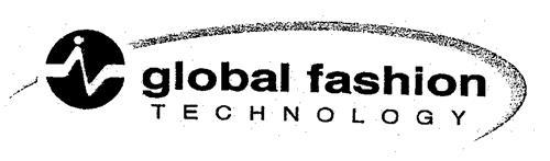 global fashion TECHNOLOGY