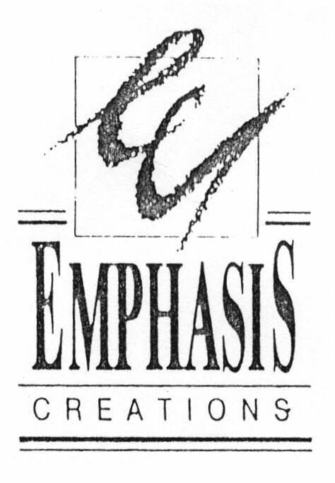 EMPHASIS CREATIONS