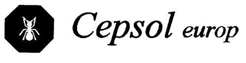 Cepsol europ