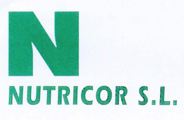 N NUTRICOR S.L.