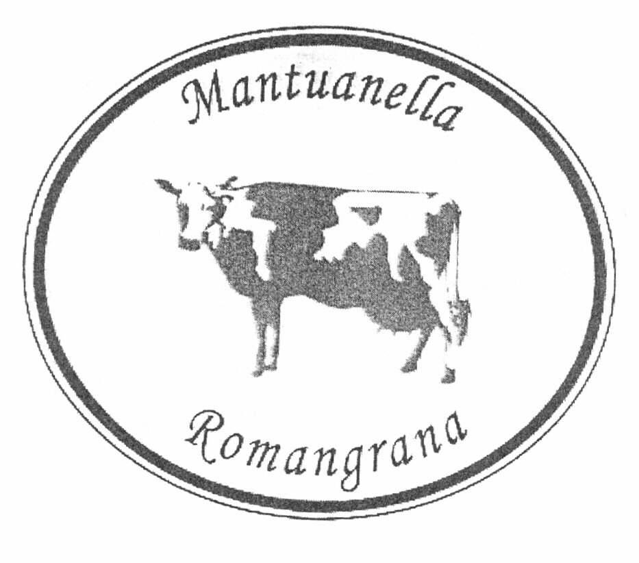 Mantuanella Romangrana