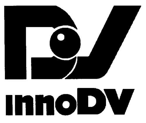 innoDV