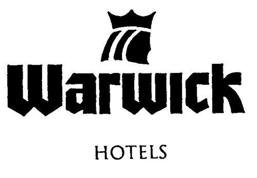 Warwick HOTELS