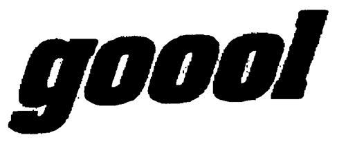 goool