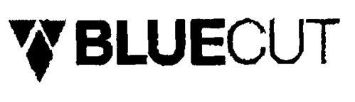 BLUECUT