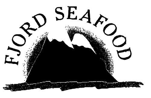 FJORD SEAFOOD
