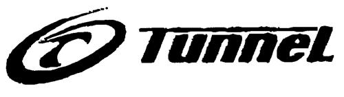 T Tunnel