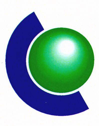 Fortum Corporation
