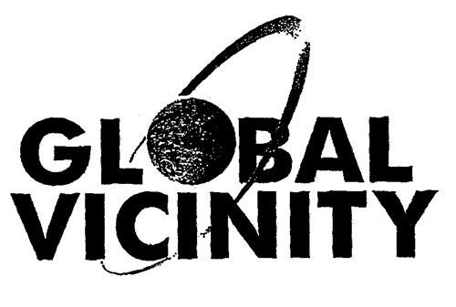 GLOBAL VICINITY