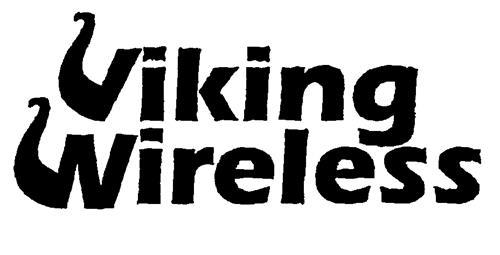 Viking Wireless