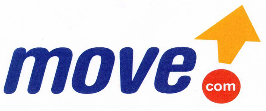 move com