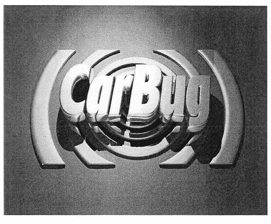 CarBug