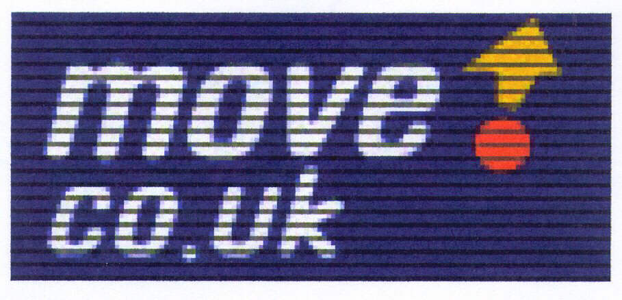 move.co.uk