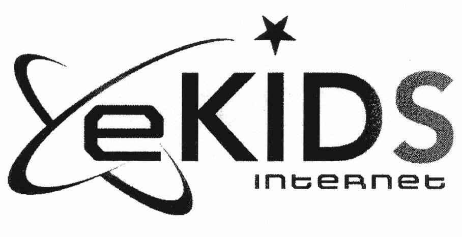 eKIDS internet