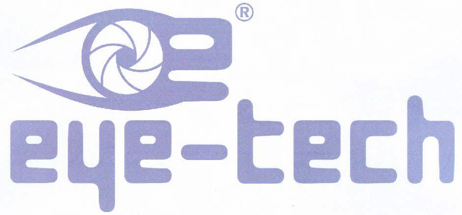 E EYE-TECH