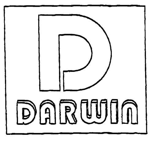 D DARWIN