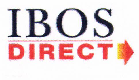 IBOS DIRECT