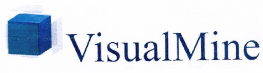 VisualMine