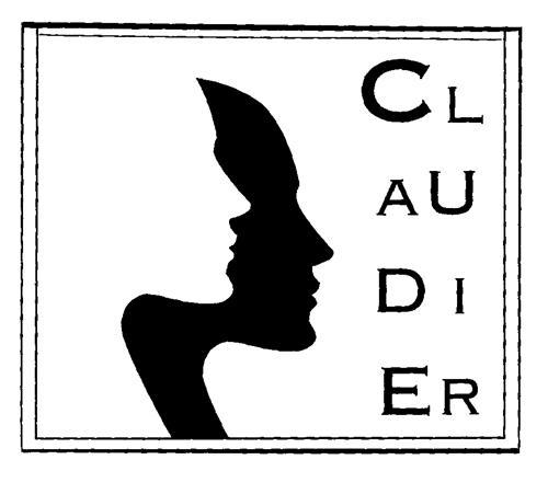 CLAUDIER