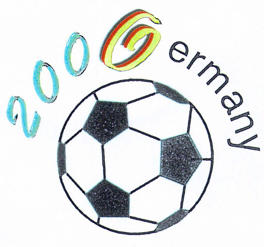 2006Germany