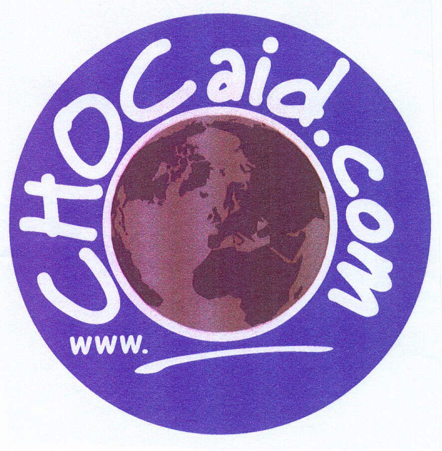 www.CHOCaid.com