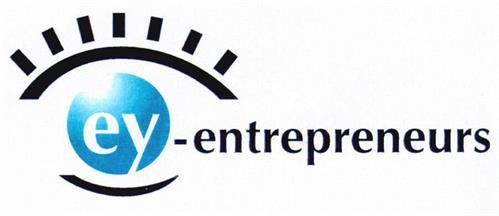 ey-entrepreneurs