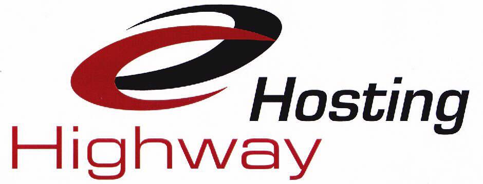 Hosting Highway