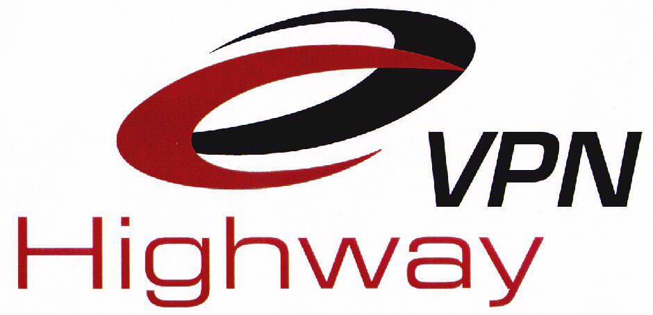 VPN Highway