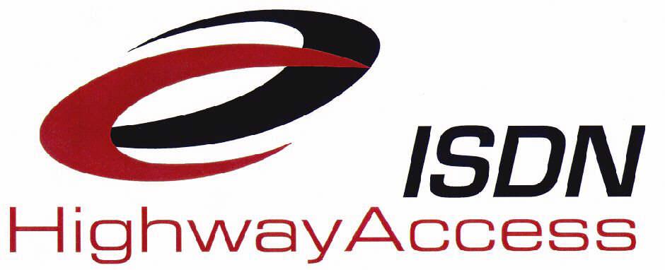 ISDN HighwayAccess