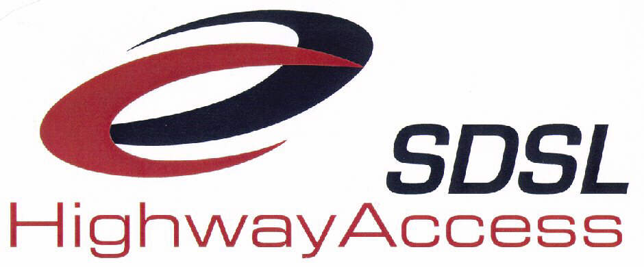 SDSL HighwayAccess